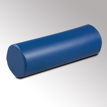 Clinton Industries Easy Clean High Density Foam Bolster