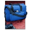 Nylon Medical Bag-EMS Gear-EMS Equipment