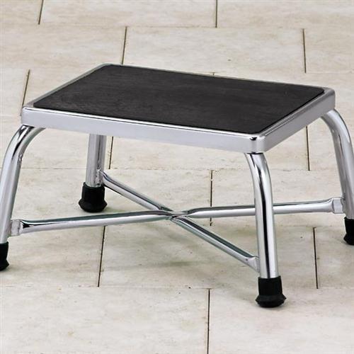 Medical Furniture Hospital Furniture Urgent Care Furniture - Bariatric furniture for home
