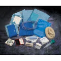 Surgical Procedure Trays