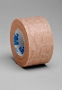 Micropore 1-Inch x 10-Yards Paper Surgical Tape Tan 3M 1533-1-Case