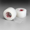 1 Inch x 10 Yards Surgical Tape 1527-1 3M Box of 12 rolls