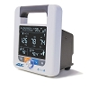 ADC Adview2 Diagnostic Station Vital Signs Monitor Blood Pressure only 9005BP