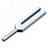 ADC Medical Grade Aluminum Alloy 1024 hz Tuning Fork 501024