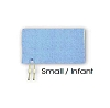 Adroit Medical Heat Therapy Pad 14 x 19 Small Infant
