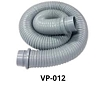 Adroit Medical VetPro Patient Warming System Replacement Blower Hose VP-012