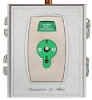 Connect2 Quick-Connect Medical Gas Air Wall Plate 64-02-5003P
