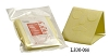 Allied Healthcare LSP Life Support Products Trauma Burn Face Mask L830-066