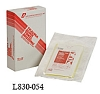 Allied Healthcare LSP Life Support Products Trauma Burn Towel Dressing L830-054