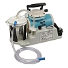 Allied Healthcare Schuco S330-S330A Suction Pump Aspirator
