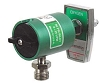 Allied Healthcare Click-It Oxygen 0-15 lpm Flowmeter
