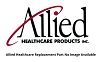 Allied Healthcare Gomco G-180 Fuse Kit L200022