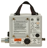 EPV200 Portable Ventilator with Assist Control Single