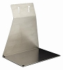 Bovie A813 Table-top Stand for 800-EU 900 940 950 1200