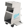 Bovie BV-IDS-CS Mobile Stand for the Aaron A1250 A2250 and A3250 Electrosurgical Systems