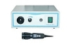 BR Surgical BR900-1105 Diagnostic Endoscopic Camera with Coupler and Halide Light Source Combo