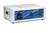 BR Surgical Xenon 300 Watt Light Source 4 Port Turret