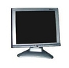 BR Surgical Medical Grade Flat Panel Monitor 17 Inch