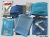 In Office Hysteroscopy Sterile Pack