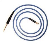 Endoscope Fiber Optic Light Cable Storz to Storz BR900-5050