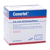 Coverlet Fabric Adhesive Bandage Patch 2