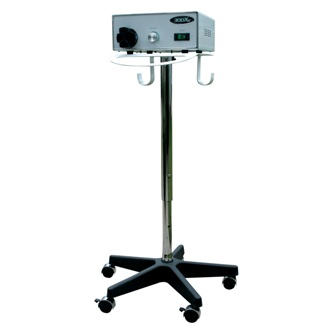 Philips Burton Mobile Floorstand for Xenon Illuminator 880300