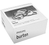 Philips Burton AIM-100 OR Light Replacement Bulbs Box of 3