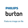 Philips Burton 20