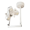 Philips Burton Outpatient II Single Ceiling Mount Surgery Light OP216SC