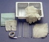 Busse Tracheostomy Care Sets 715