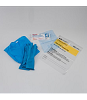 Cardinal Health ChemoSafety Chemotherapy Preparation and Administration Kits Case of 24 CT4010