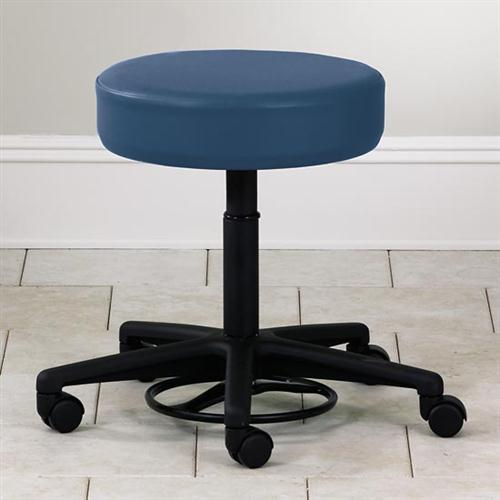 Adjustable Hands-Free Stool Clinton 2145