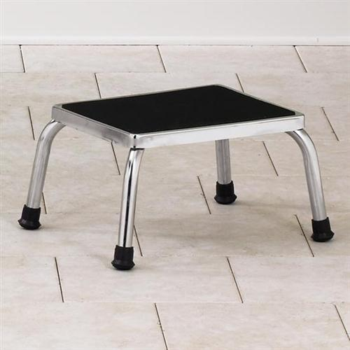 Stainless Steel Step Stool