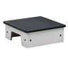 Clinton Bariatric Step Stool 600lbs Capacity 6110