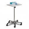 Clinton Mobile Phlebotomy Work Station 6900