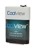 Rechargeable Battery for the Coolview Surgical Headlight 1225
