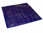 Square Foot Hip Pad Blue Diamond Gel OR Table David Scott BD2140