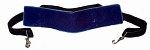 David Scott BD2620XL Bariatric 132 Inch Patient Restraint Removable Gel Strap