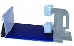 Blue Diamond Base Pad for McGuire OR IMP Frame