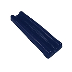 David Scott Blue Diamond Medium Contoured Armboard Arm Protection