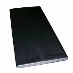 David Scott Large DSC-RB6714 Roller Transfer Board Cover Included 67x15