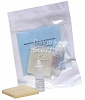 David Scott Medical Non-Alcohol Anti-fog Kits 5010