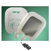 Skintact DF27 Defib Pads for Philips Heartstart