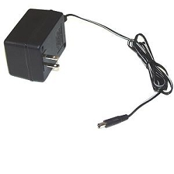 Power Supply for General Purpose IP66 Scale - 115 VAC, UL, ULc Approved