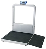 Doran Medical Wheelchair Digital Scale