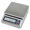 General Purpose Scale-Digital Scale-Electronic Scale