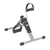 Drive Medical Digital Exercise Peddler for Arms or Legs RTL10273