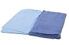 Operating Room Towels Sterile Case of 80 Dukal CT-02B