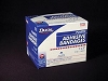 Plastic Strip Adhesive Bandages 1 x 3 Inches 100 Box 7617