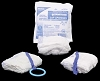 Dukal X-ray Detectable Sterile Laparotomy Sponges 99-0018 5 Pack